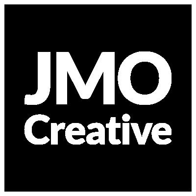 JMOCreative